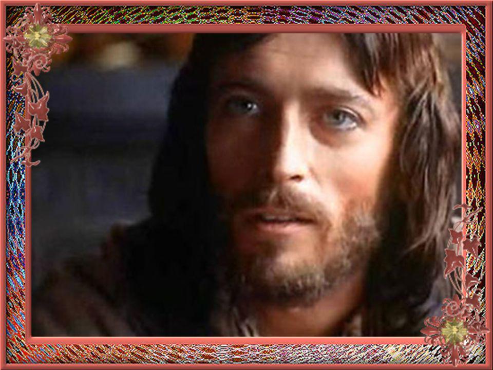O primeiro dia da semana torna-se para os cristãos o dia do Senhor por excelência, pois celebra a sua Páscoa. Jesus ressuscitado se manifesta no meio