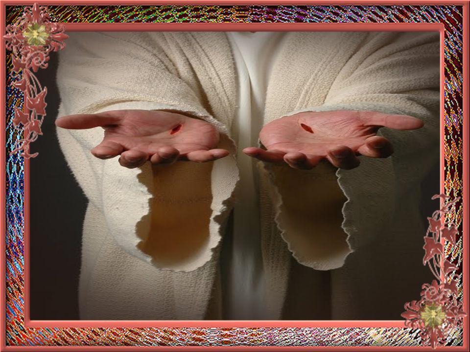 Com o dom do Espírito (14,16-17), os discípulos são enviados para libertar do pecado, oferecendo a possibilidade da vida nova em Cristo. Como continua
