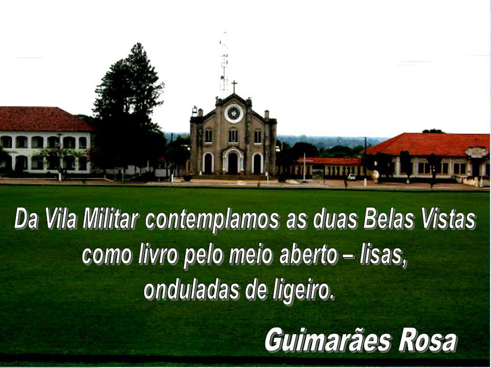 Objetivos específicos Proporcionar atividades teórico-práticas investigativas e reflexivas na realidade das escolas das fronteiras: BRASIL- PARAGUAI.