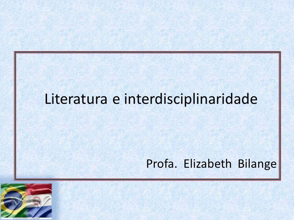 Objetivos específicos Apresentar a literatura infantil produzida no Brasil e no Paraguai.
