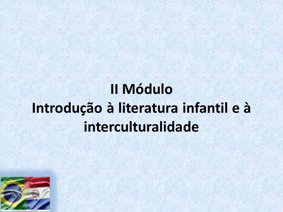 Interdisciplinar- antiparadigma O interdisciplinar é uma atitude, e, como tal, só pode estar ancorada no campo das crenças, valores e ideologia, originária do campo das ideias e da filosofia....