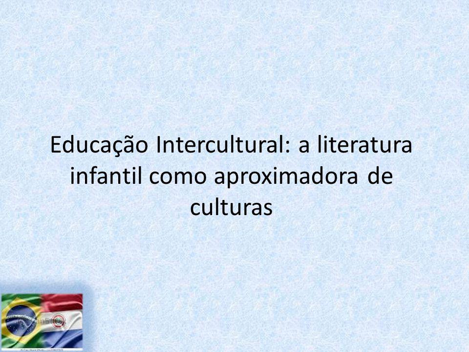 O Programa Escolas Interculturais de Fronteira (PEIF) tem como objetivo principal a integração regional dos habitantes de fronteira, por meio de uma educação intercultural que desenvolva atividades relacionadas à cultura, história e tradições comuns ao contexto, além de desenvolver discussões sobre diversidade étnica, memória, identidade e pertencimento.