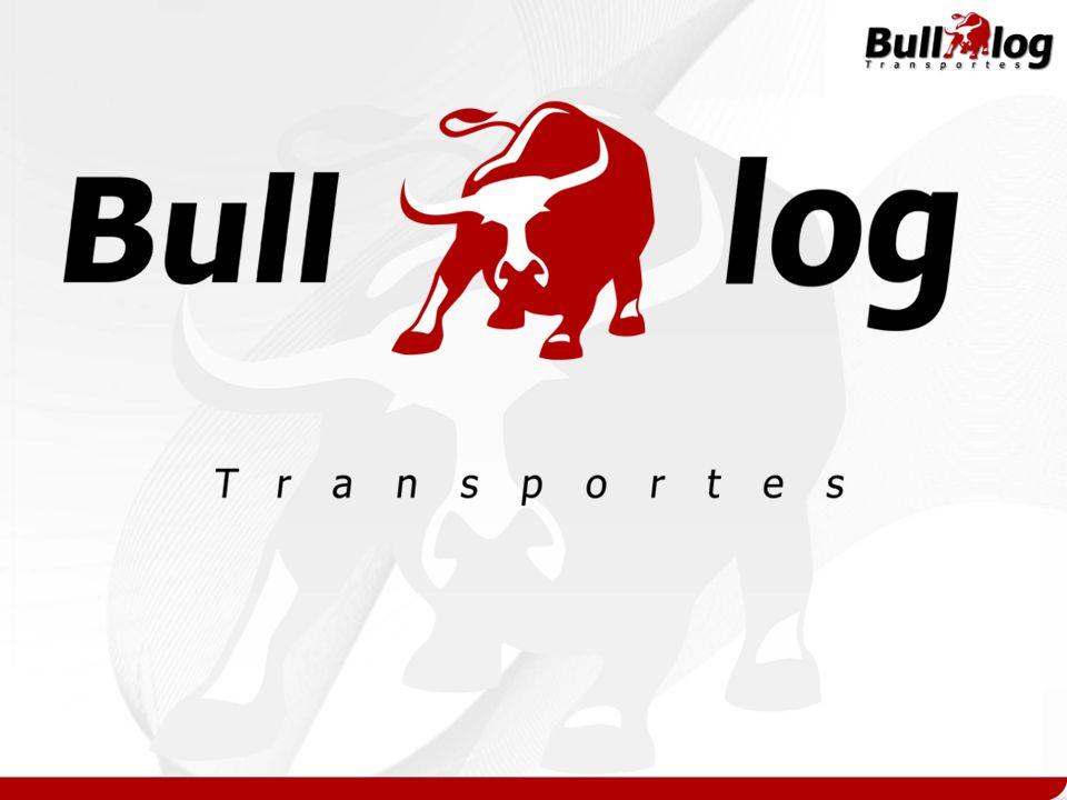 A Bull-Log existe para criar soluções que simplifiquem a sua vida.