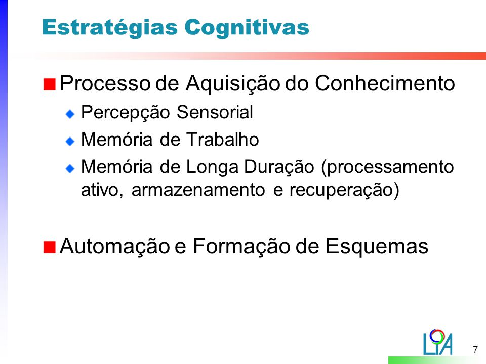 38 Virtual Lectures Grupo de Padrões 3 Progress Step by Step Go Back Go Forward Navegable Spaces Set the Stage Searching Central working surface Overview Beside Detail Small Group of Related things Repeted Framework Safe Place Displaying Page Content Control Panel Graphics Color Nível de Abstração 3: Nível de abstração 2 Nível de abstração 1