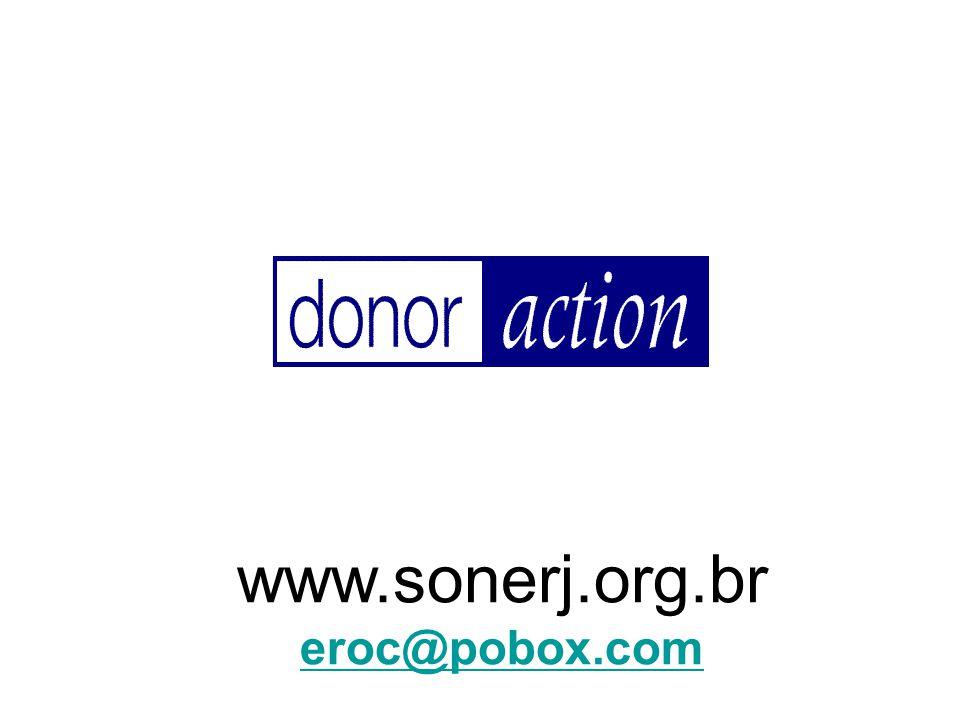 www.sonerj.org.br eroc@pobox.com eroc@pobox.com