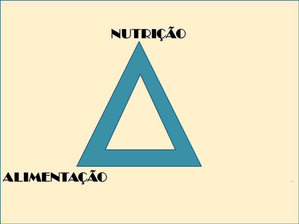 NO BRASIL No período de 1964 a 1979 (Paschoal,1983).