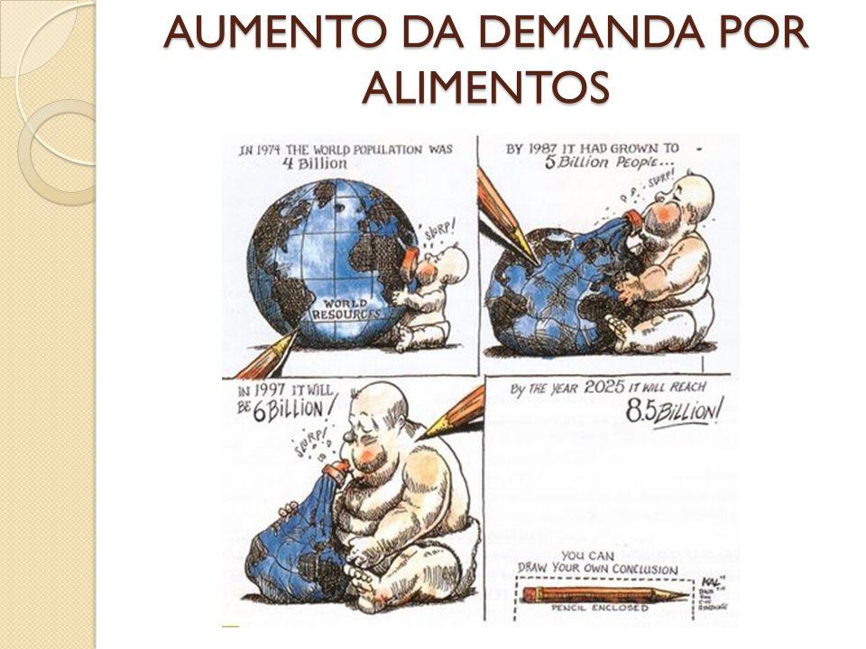 CÁLCIO Tabela de Adequação percentual (*) de cálcio disponível nos domicílios, estratificada por faixa de renda em cada município FAIXA DE RENDACAMPINASGOIÂNIAOURO PRETORIO DE JANEIRO Ate 0,5 45312654 0,51-1,0 45393758 1,1-2,0 48595566 2,1-3,0 57676178 3,1-5,0 60736876 5,1-10,0 69947183 >10,1 7510165100 Galeazi M ET col ; ESTUDO MULTICÊNTRICO SOBRE CONSUMO ALIMENTAR Caderno de Debates; UNICAMP;1997