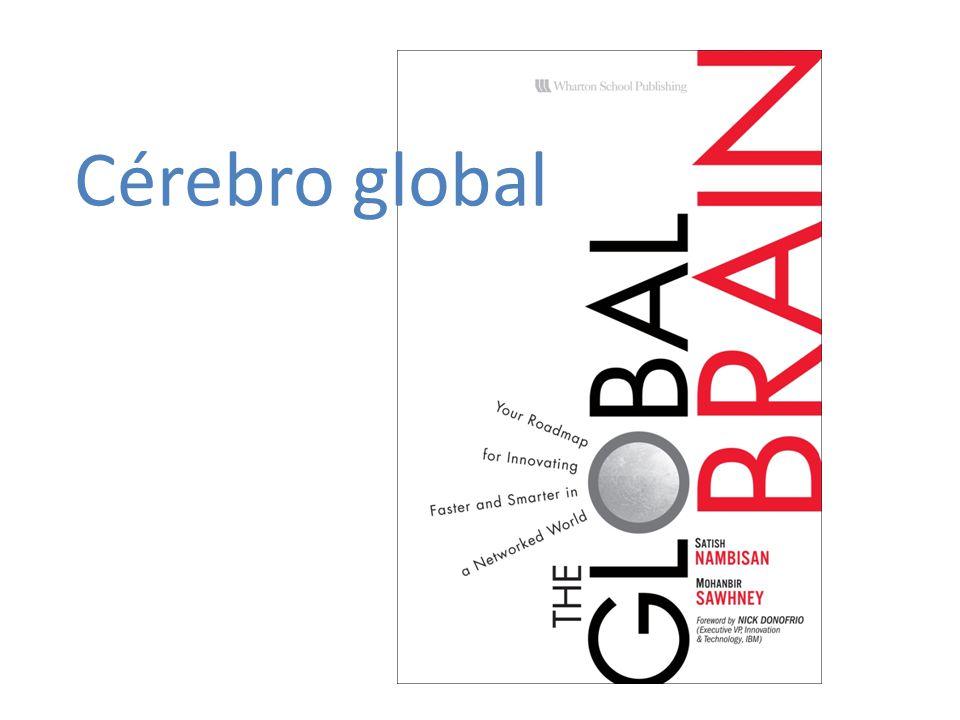 Cérebro global