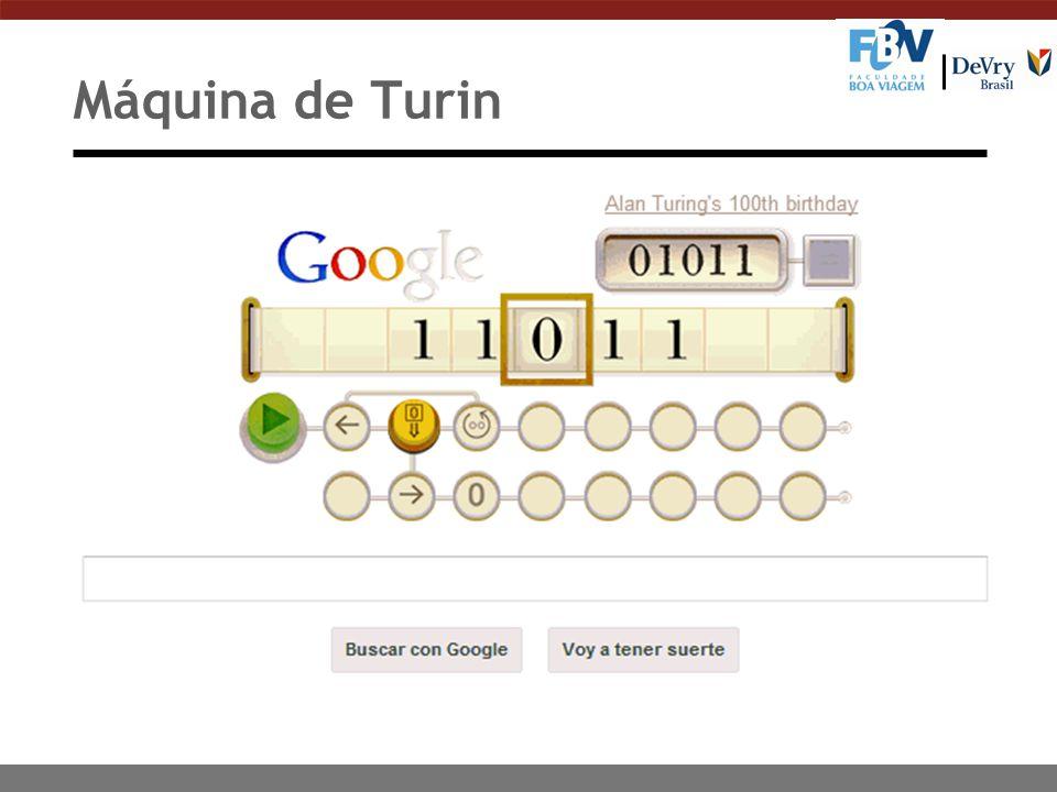 Máquina de Turin