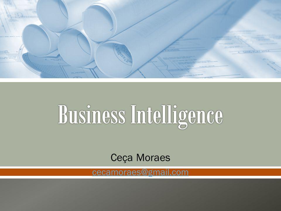 Ceça Moraes cecamoraes@gmail.com