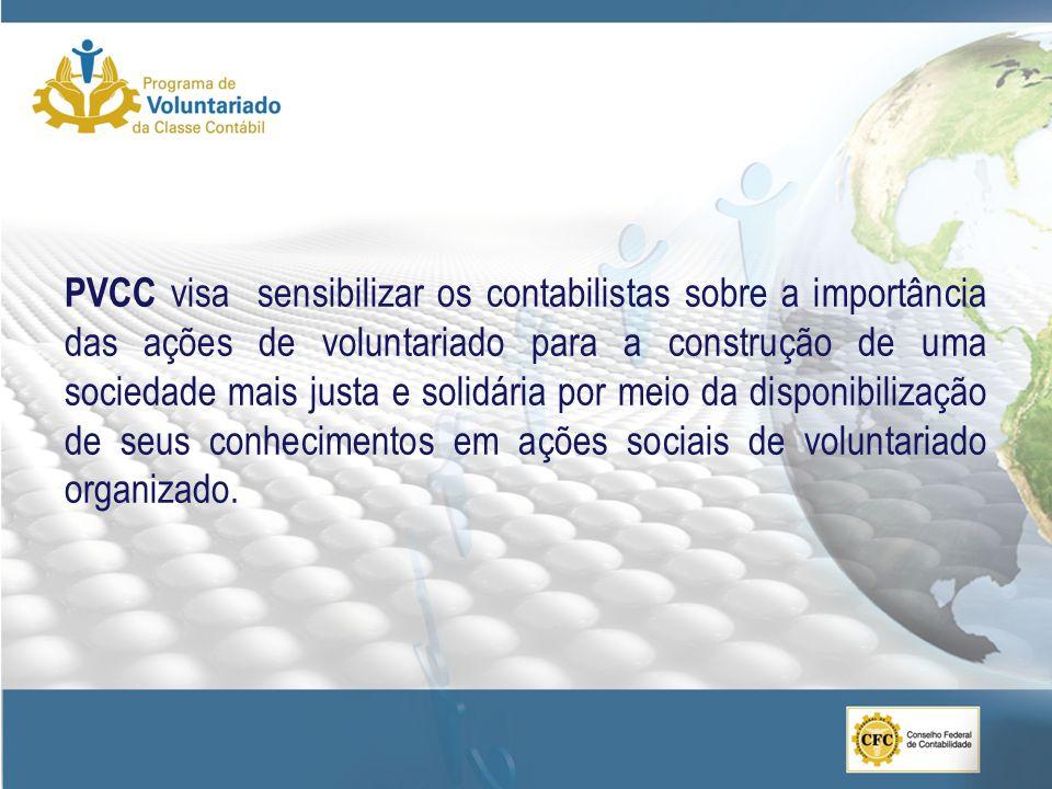 VALORES E PRINCÍPIOS Cidadania Solidariedade Ética Profissional Transparência Sustentabilidade