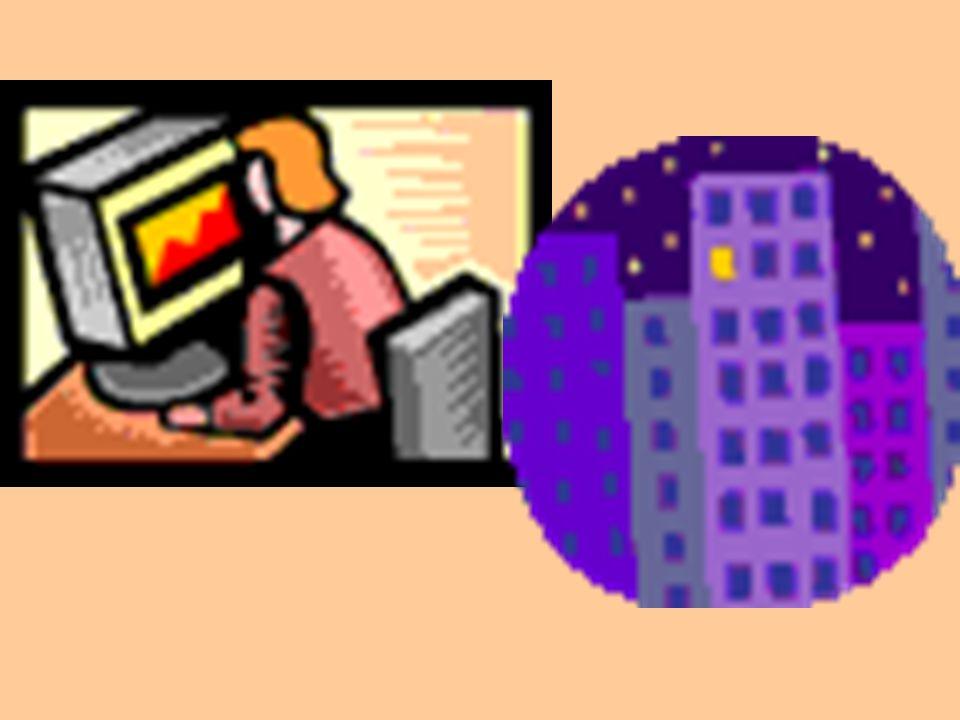 CONCEITOS E PRECEITOS É a incapacidade total e permanente para o trabalho em geral, em decorrência de alterações provocadas por doença ou acidente (não pode prover subsistência ) Invalidez