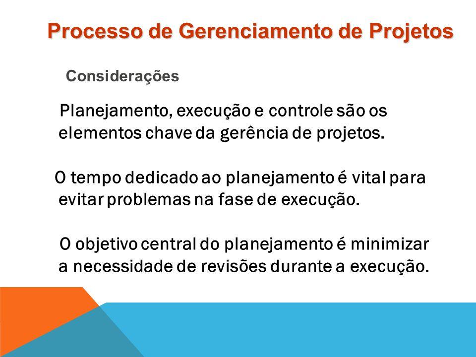 A informação deve ser clara, não ambígua, integra, Entendível; Como, quando, de que forma, e para quem informar desempenho de projeto; A Comunicação p