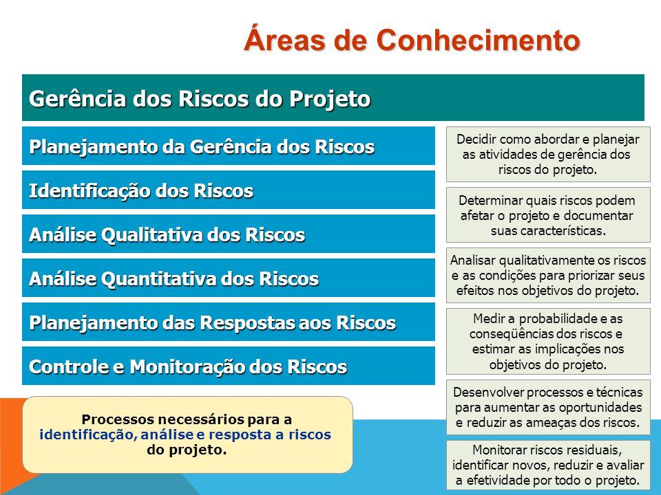 Gerência das Comunicações do Projeto Gerência das Comunicações do Projeto Planejamento das Comunicações Planejamento das Comunicações Distribuição das