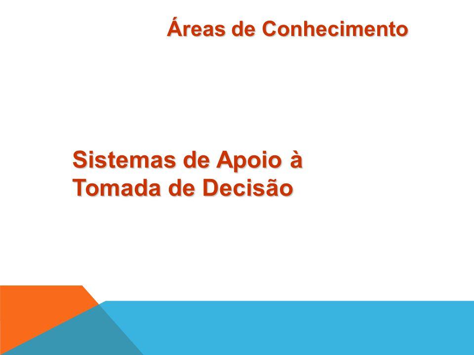 Ao final do planejamento e definição de escopo são produzidos:  Declaração de Escopo: semelhante à proposta de projeto  WBS:  resultados  atividad