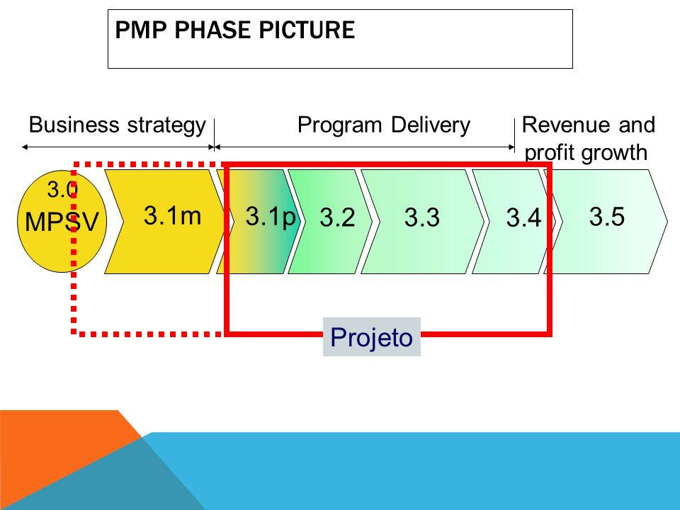 Existe pouco apoio da alta gerência e informação da base (campo) nos lançamentos O processo de lançamento de produtos é demorado Falta integração entr