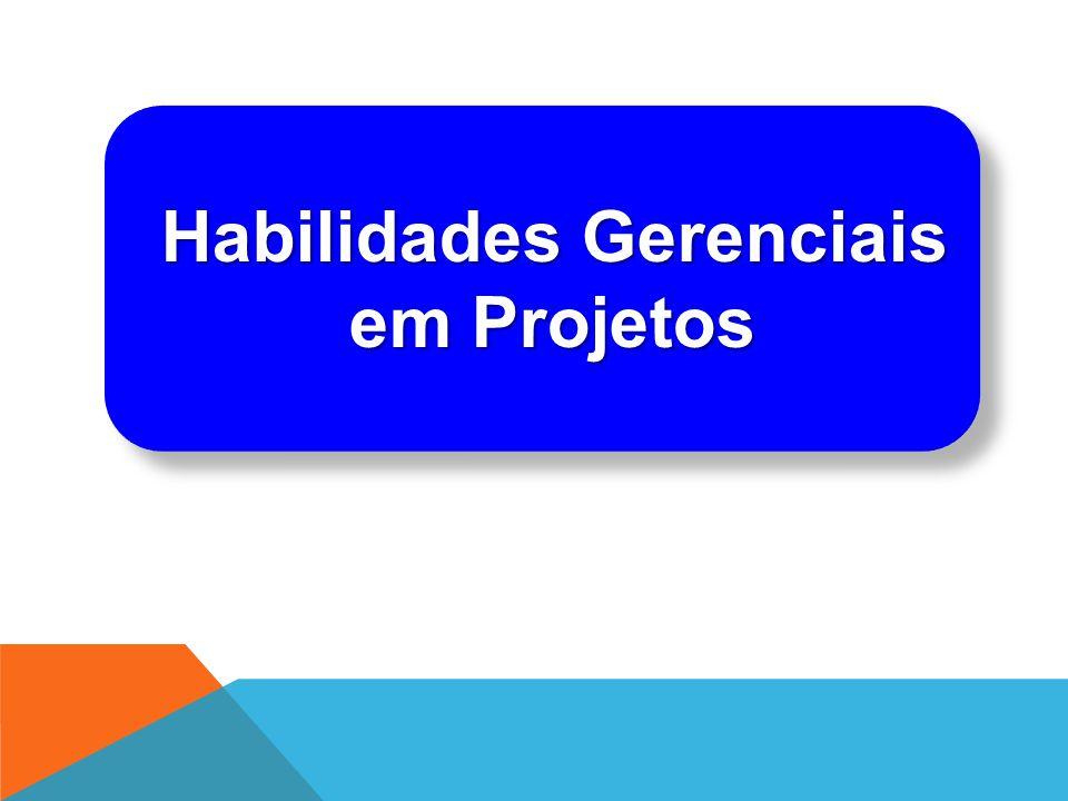 Solicitação de cliente (por exemplo, uma companhia de energia elétrica autoriza um projeto de construção de uma nova subestação para atender a um novo