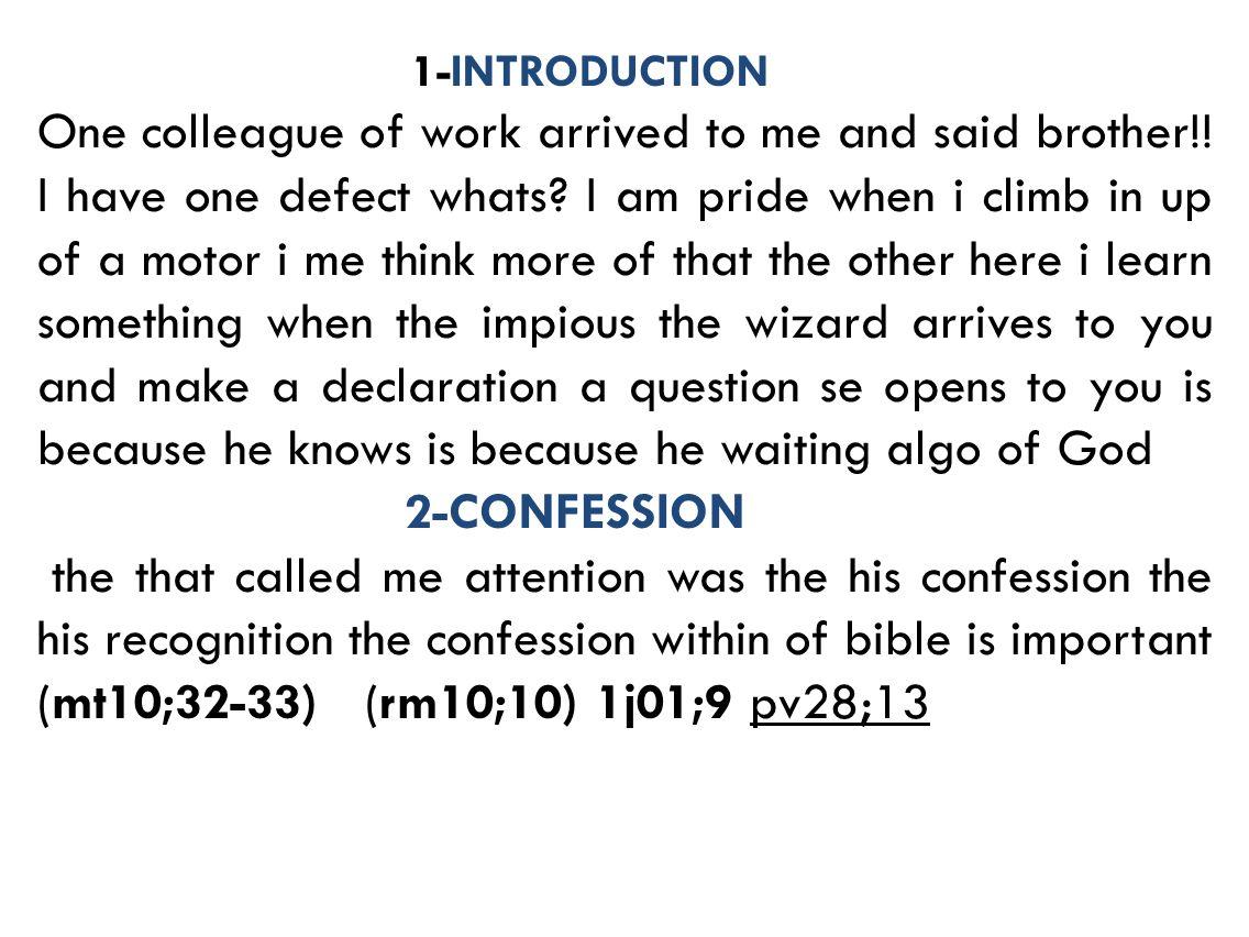 23-ATTACK OF ENEMY diabo levou-o para um alto monte, e de lá, mostrou-lhe a glória de todos os reinos deste mundo e fez uma proposta tentadora: Tudo isto lhe darei, se prostrado me adorares.