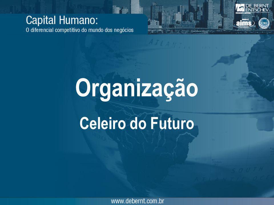 Organização Celeiro do Futuro
