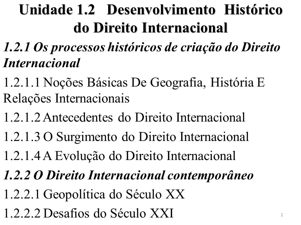 33 3.1 Contexto histórico Cultural RENASCIMENTO