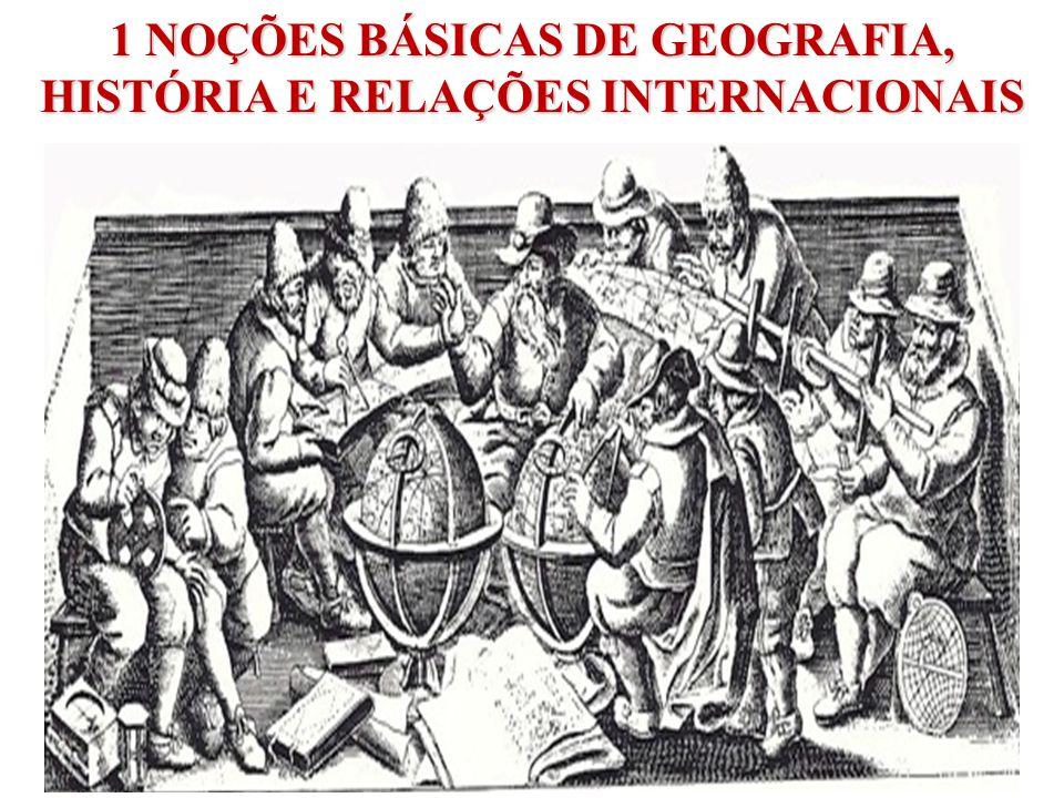 A (falsa) Doação de Constantino 24 Um papa forjou um documento pelo qual o último imperador romano, Constantino, haveria deixado em testamento Roma e os territórios do Império para a Igreja.