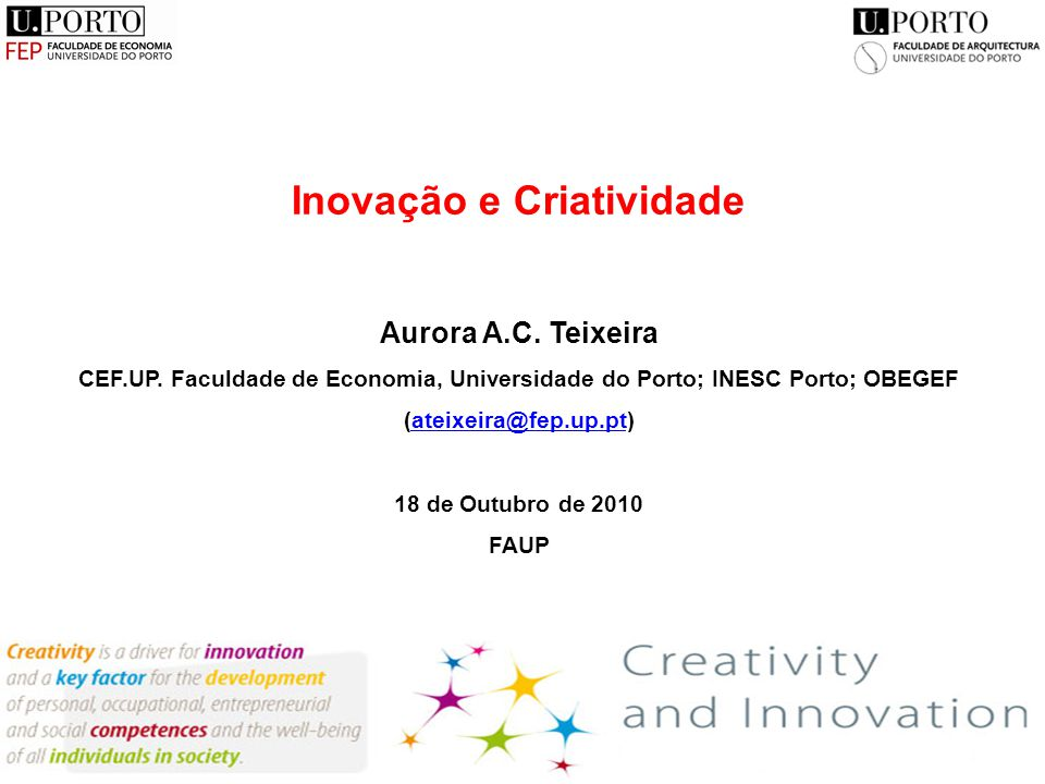 Indicador Global de Desempenho Inovador 2009 (vs 2008, a cinza) Moderadamente inovador Fonte: EC (2010), EUROPEAN INNOVATION SCOREBOARD 2009.