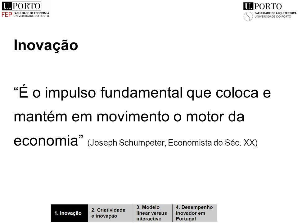 Desempenho de inovação por dimensão Fonte: EC (2010), EUROPEAN INNOVATION SCOREBOARD 2009.