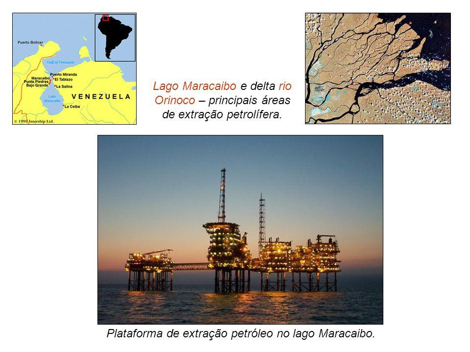 OPEP: CARTEL DO PETRÓLEO. Logotipo da OPEP. Importância econômica da OPEP.
