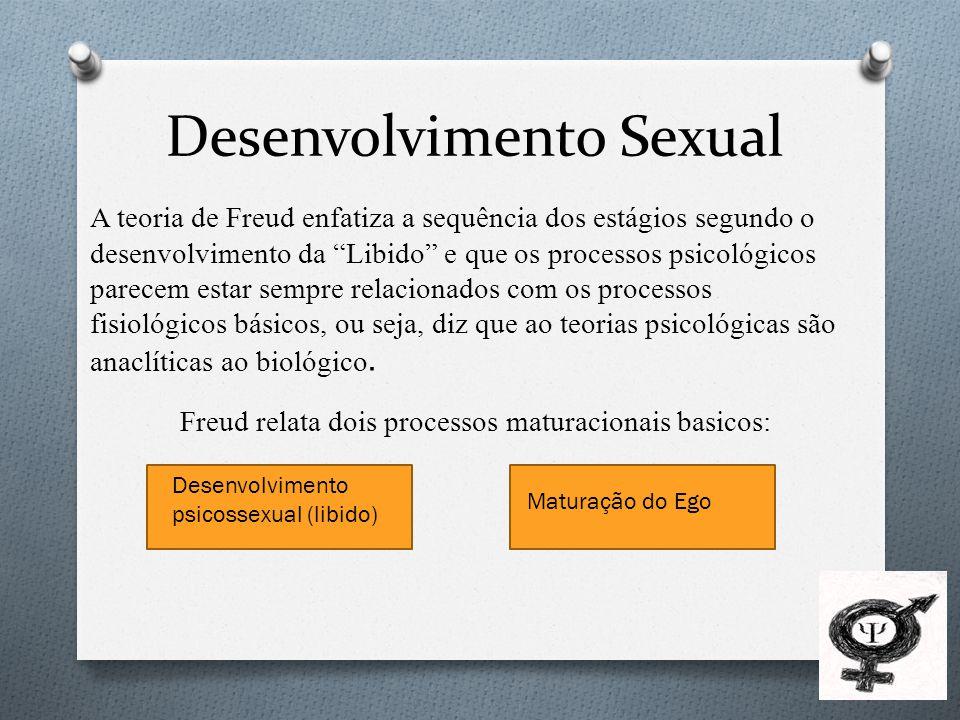 Funcionamento Sexual – Normal/Anormal A distinção entre o normal e o anormal é uma linha tão ténue que dificimente conseguimos aperceber-mos desta distinção.