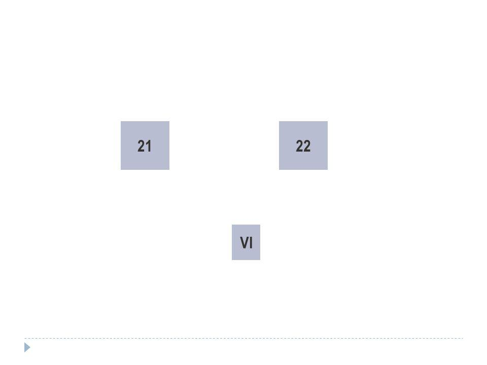 Questão ouro 5 pontos  10. Qual destas telas é maneirista?  R: 1. 1 2