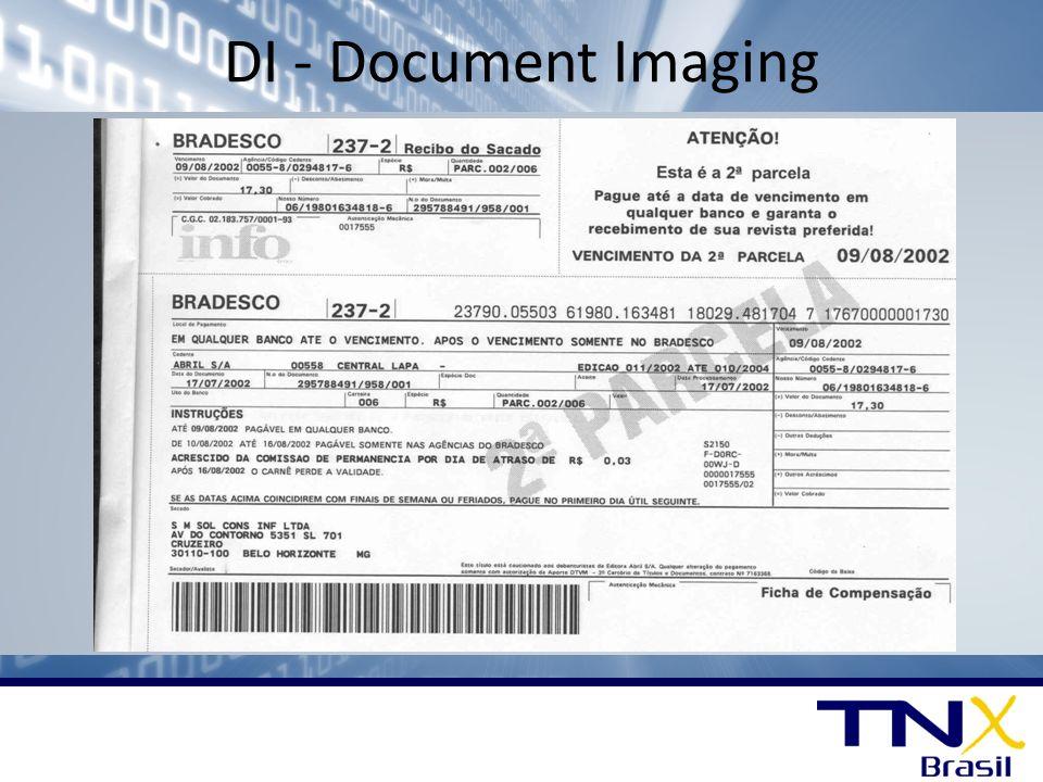 Gerenciamento de Documentos Eletrônicos DM - Document Management Gerenciamento de Documentos Eletrônicos Todos os documentos criados eletronicamente precisam ser gerenciados, principalmente aqueles com grande quantidade de revisões.