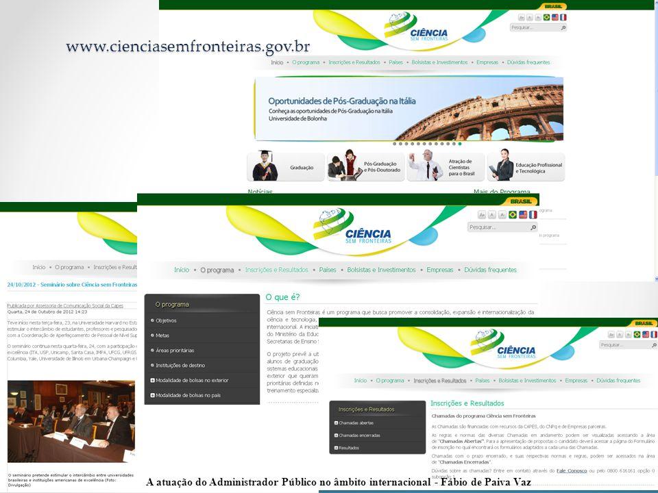 www.cienciasemfronteiras.gov.br
