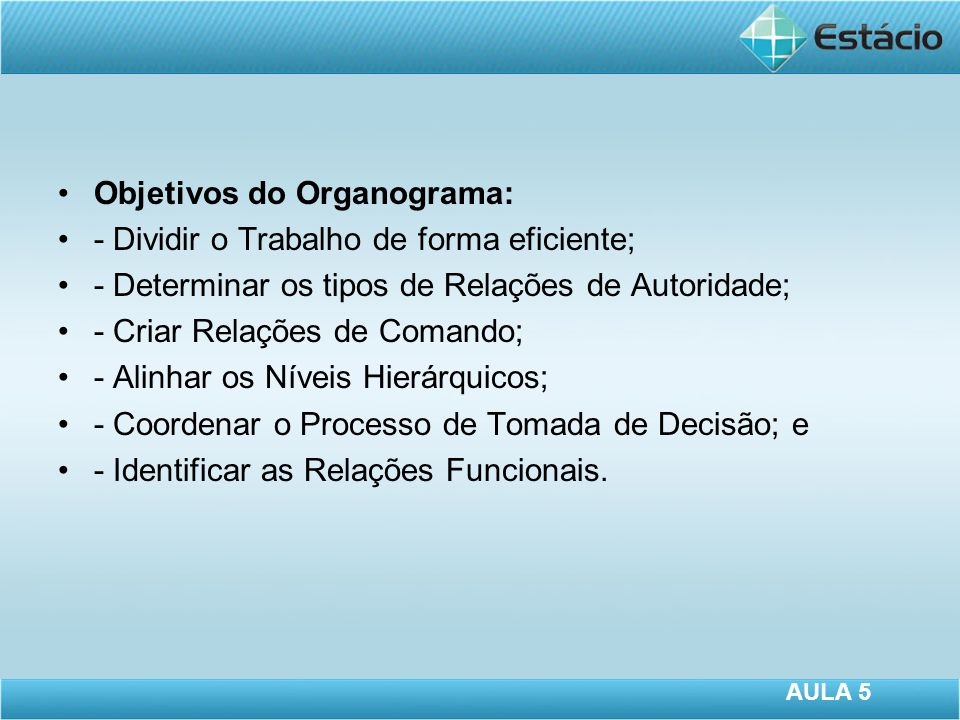 © 2006 by Pearson Education do Brasil Ltda