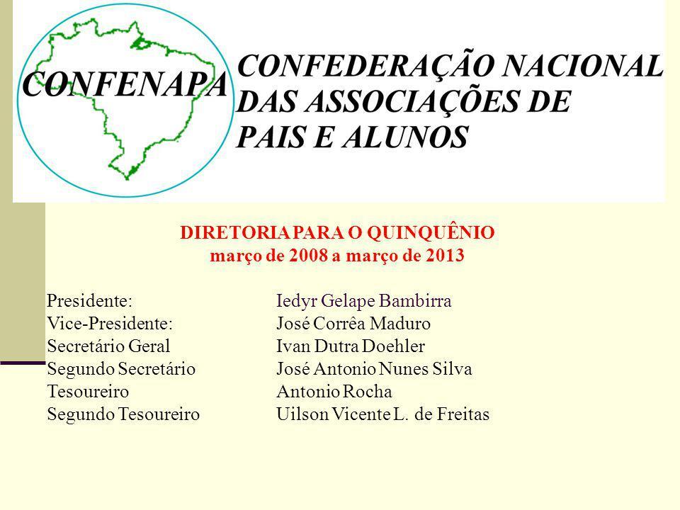CONSTITUÍÇÃO FEDERAL DE 1967 LEI Nº.5.5540/68 -- - LEI Nº.