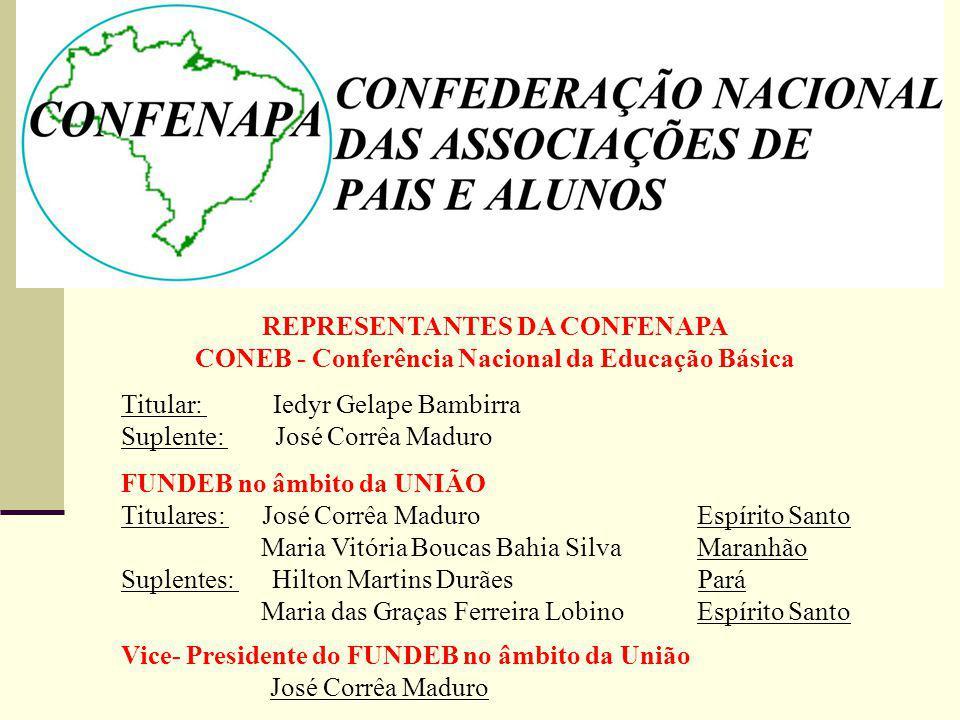 CONSTITUÍÇÃO FEDERAL DE 1988 LEI Nº.