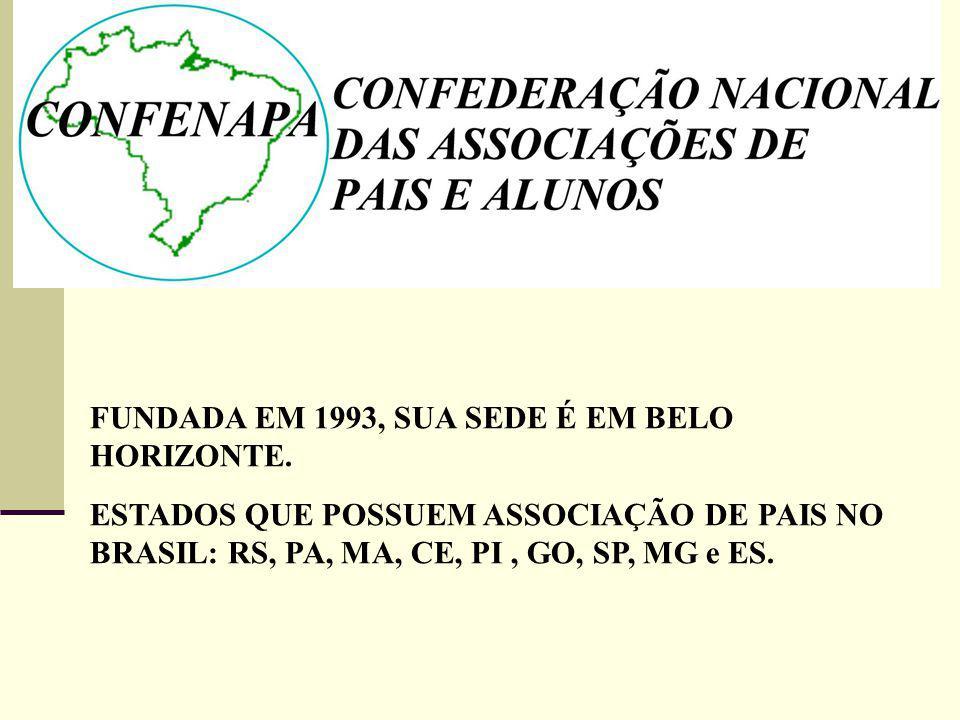 Gestão Democrática das Escolas e dos Sistemas de Ensino: relação entre sujeitos e as instâncias de participação Maria das Graças Ferreira Lobino
