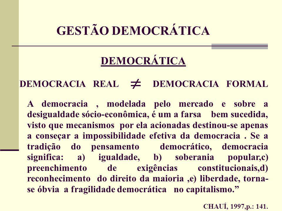 REFLEXÃO GRAMSCIANA A IMPORTÂNCIA DE UMA DESCOBERTA NÃO SER ORIGINAL.