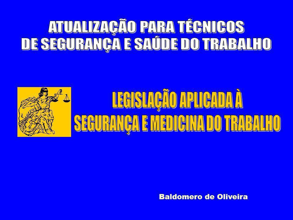 Baldomero de Oliveira