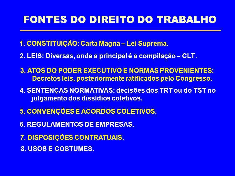 ORGANIZAÇÃO DO TRABALHO TAREFAS EXECUTADAS AGENTES AMBIENTAIS REGISTROS ADMINISTRATIVOS CONTROLES SOBRE OS AGENTES