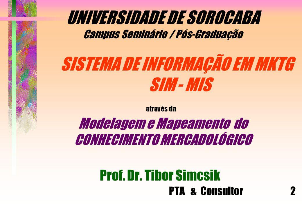 ORIENTAÇÃO GERAL para apresentação dos trabalhos por computador ( em disket para o Prof.