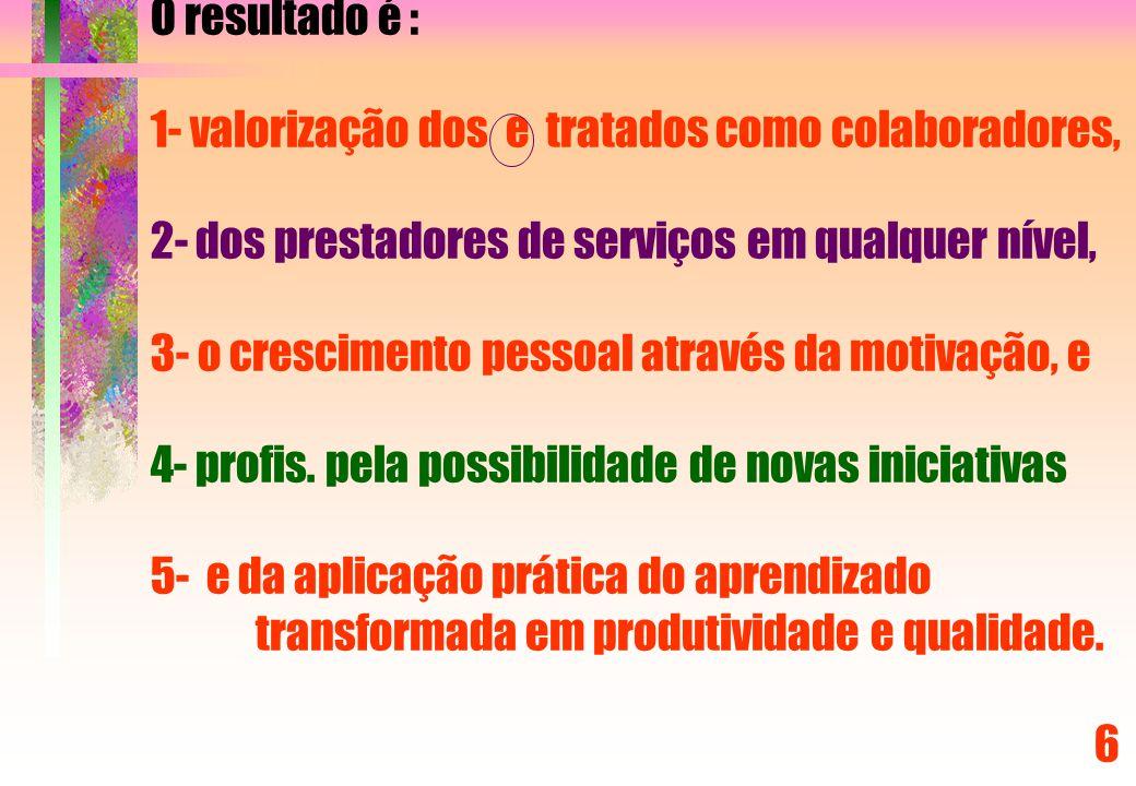 C4 - DISSEMINAÇÃO E RESPOSTAS DAS INFO-CHAVE PARA OS PROCESSOS DE TOMADA DE DECISÃO-TD ( cont ) PLANO DIRETOR ( enfoque GERAL e MKTG ) - cont 3) EMPRESA X CONSUMIDOR 3a)SEGMENTAÇÃO DO MERCADO E DO CONSUMIDOR 3b)COMPORTAMENTO DO CONSUMIDOR NA COMPRA 3c)LOCALIZAÇÃO GEOGRÁFIA E POLOS DEMOGRÁFICAS 4- EMPRESA X PRODUTO 4a)DIFERENCIAÇÃO E POSICIONAMENTO DO PRODUTO 4b)CARACTERÍSTICAS FUNCIONAIS DO PRODUTO 4c) CRITÉRIOS DE JULGAMENTO NOVOS PRODUTOS 5- EMPRESA X PESQUISA & DESENVOLVIMENTO - P&D 5a)PORCENTAGEM DE P&D SOBRE O FATURAMENTO 5b)NOVOS PRODUTOS E USOS-DIVERRSIFICAÇÃO 5c)PROTÓTIPO & MODELAGEM 6) EMPRESA X CONSUMIDOR 6a)DIREITOS/DEFESA DO CONSUMIDOR/SAC 6b)EDUCAÇÃO AO CONSUMIDOR - DUMPING 6c)PUFFERY - EXALTAR A QUALIDADE DE UM PRODUTO 77 6d)LOBBY - SUBORNO - SISTEMAS DE VALORES 77