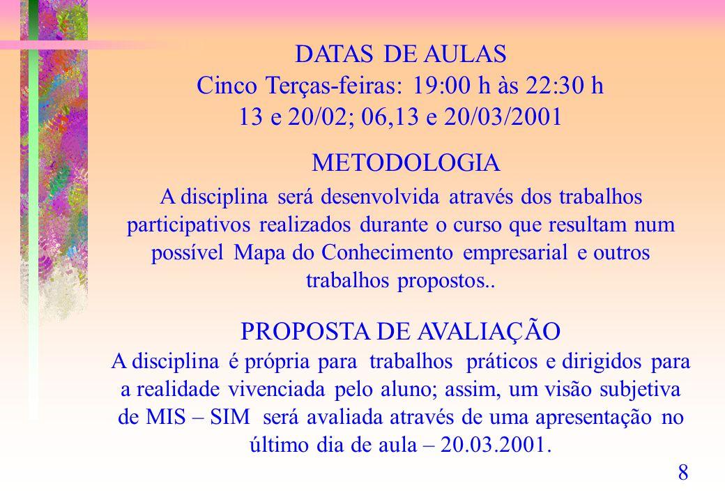 C4 - DISSEMINAÇÃO E RESPOSTAS DAS INFO-CHAVE PARA OS PROCESSOS DE TOMADA DE DECISÃO-TD ( cont ) PLANO DIRETOR ( enfoque GERAL e MKTG ) (cont ) 10- EMPRESA X ACOMPANHAMENTO DO PRODUTO 10a) DIFERENCIAÇÃO FUNCIONAL x EMOCIONAL 10b)MARCA - VALORES - MARCAS DE FABRICANTE / de FAMILIA 11- EMPRESA X COMUNICAÇÃO ( EM MARKETING ) 11a) DOMPTA's NA COMUNICAÇÃO e o MIX DA COMUNICAÇÃO 11b)EXPOSIÇÃO, RECEPÇÃO E RETENÇÃO SELETIVA 11c)MEIO, MENSAGEM, INTENÇÕES, EMISSOR, RECEPTOR 12-EMPRESA X EQUIPE DE VENDAS 12a) RECRUTAMENTO, SELEÇÃO, TREINAMENTO e RECICLAGEM 12b) PORCENTAGEM DAS VENDAS- EFETIVIDADE-EFICÁCIA 12c) QUALIDADES HUMANAS OBJETIVAS e SUBJETIVAS 12d)VENDAS PESSOAIS,IMPESSOAIS E EMPATIA CULTURAL 13)EMPRESA X PROMOÇÃO DE VENDAS 13a)MARKETING DIRETO e a MÍDIA GLOBAL - DEMANDA 13b)MATERIAIS DE PONTO DE COMPRAS - EXPERIMENTAÇÃO 13c)INCENTIVOS - AMOSTRAS - COTA DE VENDAS – PPLR 79