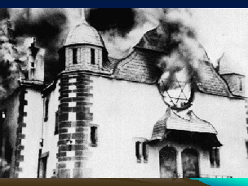 HOLOCAUSTO Nome dado à tragédia sofrida pelos judeus durante a Segunda Guerra