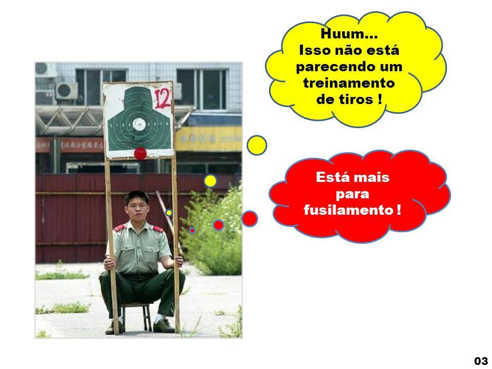 Não, quando chove em São Paulo Aproveito pra matar a saúdade do interior .