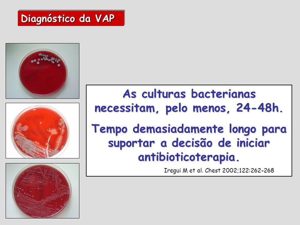 6080100 Mortalidade (%) Rello et al.Am J Respir Crit Care Med 1997;156:196–200; Alvarez-Lerma.