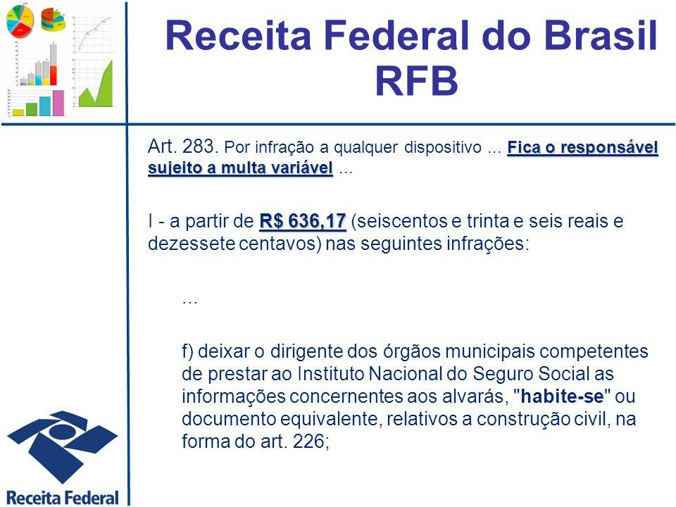 RETENÇÃO FONTE DELEGACIA DE MANAUS JUNHO/2013