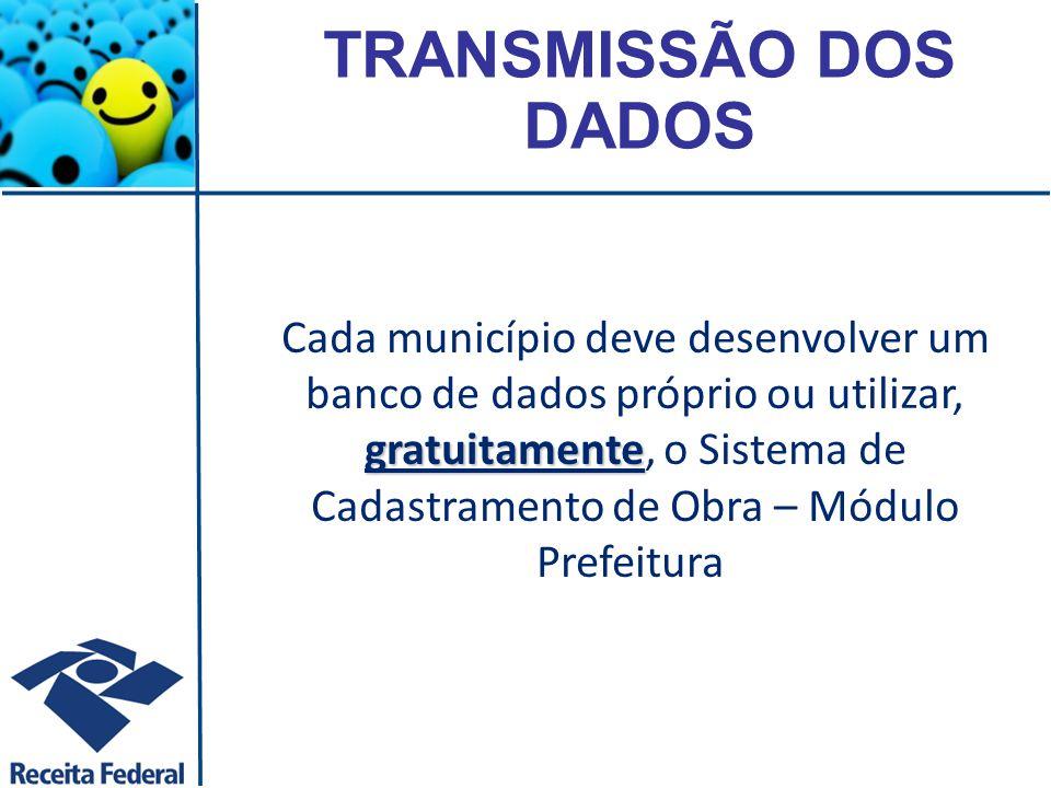 APRESENTAÇÃO DA DIRF – IN RFB Nº 888/2008.