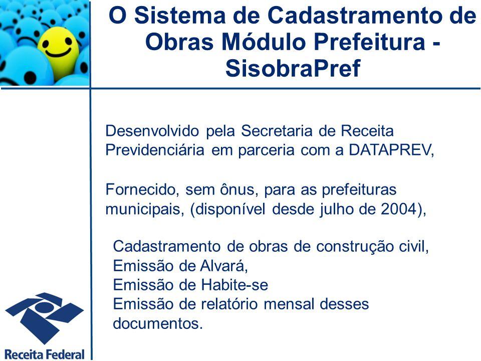 APRESENTAÇÃO DA DIRF – PRAZO PARA APRESENTAÇÃO: A DIRF relativa ao ano-calendário de 2008 deverá ser entregue até às 20h, horário de Brasília, de 27 de fevereiro de 2009.