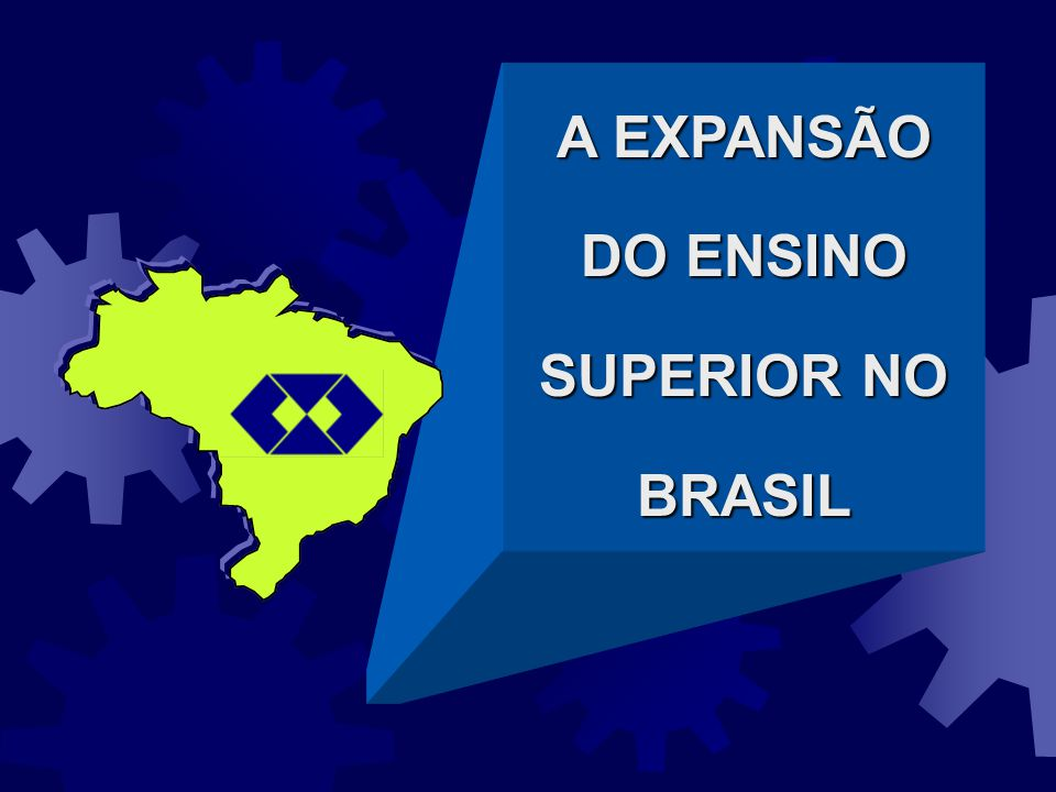 O REGISTRO NOS CRAs No Brasil, apenas os Administradores registrados nos CRAs podem exercer a profissão de Administrador.