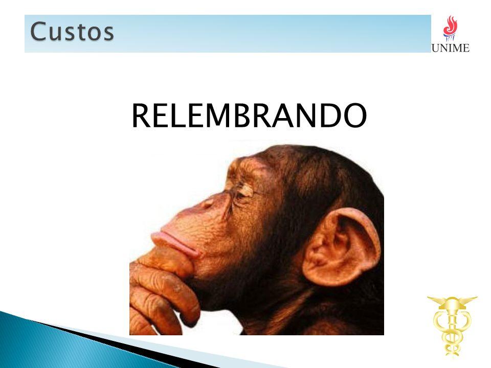 COMERCIAL, COMERCIAL, ADMINISTRATIVO, ADMINISTRATIVO, FINANCEIRO = DESPESAS FINANCEIRO = DESPESAS FIXANDO PRA VALER...